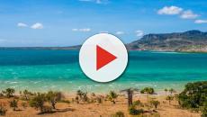 Madagascar : les 10 chefs d'état