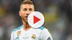 En plein doute, le Real Madrid aborde la Coupe du Monde des clubs