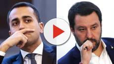 Pensioni, quota 100 è salva: Salvini e Di Maio confermano