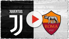 Serie A, Juventus-Roma: le quote di Matchpoint