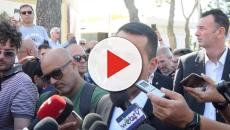 Pensioni, Di Maio: 'Quota 100 da febbraio', accordo possibile sulla manovra
