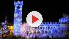 Trento, capodanno in piazza con la musica dei Queen