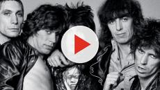 Algumas histórias de Keith Richards, guitarrista do Rolling Stones