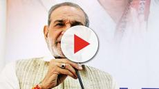 Delhi HC convicts Sajjan Kumar, sentenced to life imprisonment