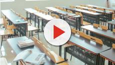 Esami maturità 2019: gli esempi delle tracce sul sito del Miur