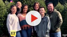 Collin Gosselin will live with dad, Jon Gosselin, before Christmas