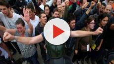 VIDEO: Cataluña independiente: el problema catalán