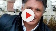 Uomini e Donne, Giorgio Manetti rivela: 'Ho una nuova compagna'