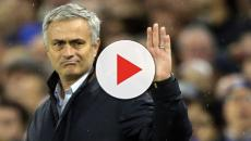 Manchester United: 5 successeurs possibles de Mourinho en 2019