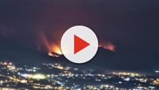 Vesuvio, pronto un piano di evaquazione in caso di pericolo