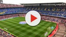 VIDEO: 5 curiosidades del Camp Nou, estadio del Barça