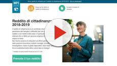 Reddito cittadinanza, Imps: il falso sito Inps ottiene 720mila visualizzazioni