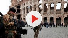 Terrorismo, Viminale: 'Attenzione alta dopo Strasburgo'