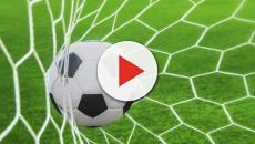 Serie A, la Juventus affronta la Roma in casa: il match del 22 dicembre su Dazn