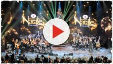 Natale in Vaticano: concerto in onda il 24 dicembre su Canale 5