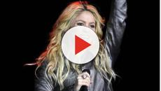 Shakira y el supuesto fraude en su declaración de impuestos