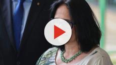 Damares revela detalhes sobre episódio de estupro na infância