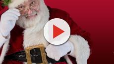 Secondo un sondaggio, i bambini smettono di credere a Babbo Natale a otto anni