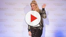 Shakira es señalada ante un presunto fraude a Hacienda Pública de España