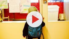 Gela: Rissa tra mamme prima di una recita scolastica