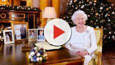 As tradições da família real britânica durante o Natal