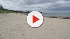 Irlanda, neonato trovato morto in spiaggia: si cerca la madre