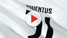 Calciomercato Juve, rottura Rabiot-PSG e Cristiano Ronaldo spinge per l'acquisto