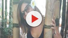 Palermo, giovane mamma muore dopo aver dato alla luce la sua secondogenita