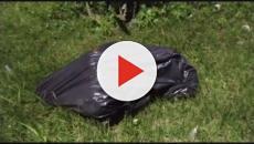 Morador de rua dorme dentro de saco de lixo e é confundido com cadáver