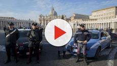 Matteo Salvini: 'Pazzesco' il caso dell'aspirante terrorista di Bari