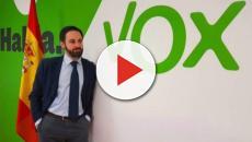 VOX tiene similitudes con la ideología de Trump