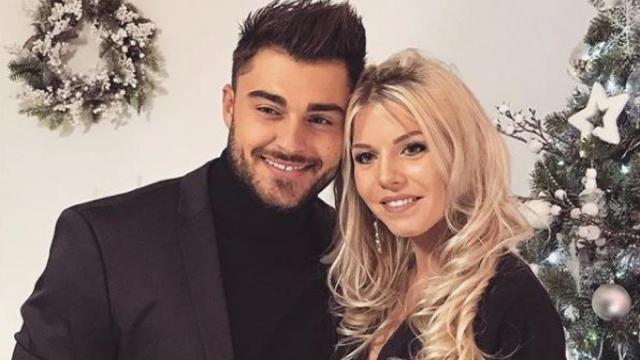 Jessica Thivenin et Thibault Garcia se seraient mariés en secret à Dubaï