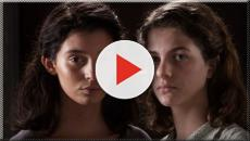Ascolti tv 18 dicembre: stravince la fiction 'L'amica geniale'