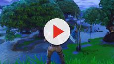 Fortnite Classic LTB to be released by Epic Games