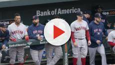 MLB Power Rankings: Red Sox on top, Mets, Braves improved their rankings