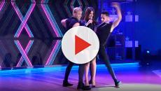Sofía Suescun es criticada en las redes después del estreno de su single
