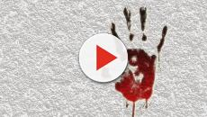 Veleno: Pablo Trincia parla della serie podcast sui tragici fatti di Mirandola