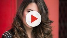 VIDEO: Personas de otros países le escriben a la Garrido luego de su videoclip