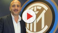 Inter, replica di Ausilio a Wanda Nara: 'Icardi non andrà mai alla Juve'