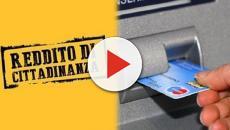 Milano: cerca impiegato a 1.500 euro, 'Per la cifra meglio reddito cittadinanza'