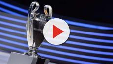 Ligue des champions : Le programme complet des rencontres de février