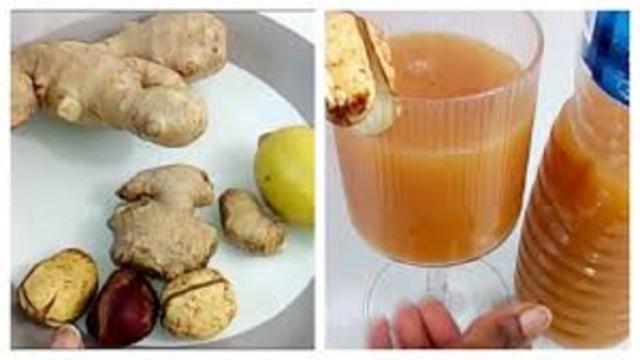 5 astuces pour éviter l'indigestion