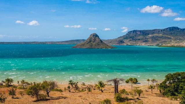 Les 18 ethnies différentes de Madagascar