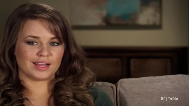 Counting On: Jana Duggar rumoured ex-beau Caleb Williams was arrested