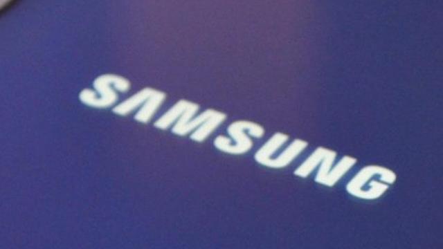 Batteria Adattiva, la Samsung la introduce su Galaxy S9 e Note 9