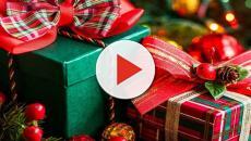 Vigilia Di Natale 2018, alcune belle frasi di auguri per amici e parenti