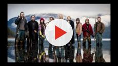 Alaskan Bush People: Gabe Brown is not married, allowed license to expire