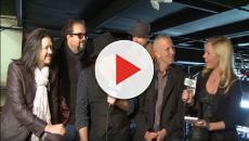 Perfect songs for Christmas: The Mavericks