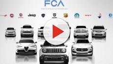 I 5 modelli Fca più venduti in Brasile