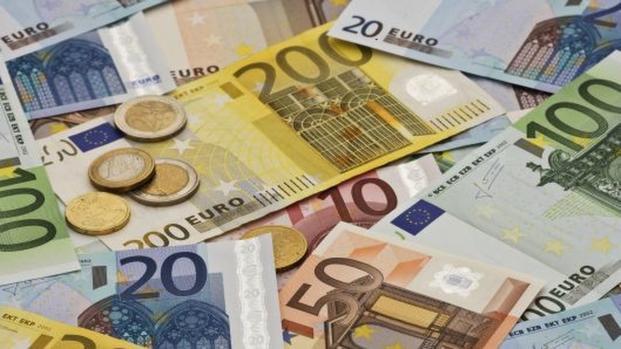 Sulle pensioni il governo taglia altri 700 milioni di euro